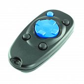 Car Audio Remote Control