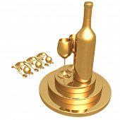 Wine Worship