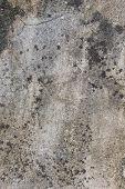 Old Cement Floor Textures