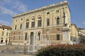 Repeta Palace