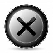 X Close Icon