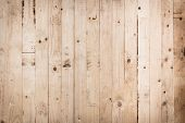 grunge wood and rustic wood background texture