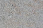Grungy Concrete Texture