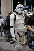 Star Wars - Imperial Storm Trooper