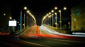 image of traffic light  - Speed Traffic  - JPG