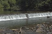 Brandywine River Falls
