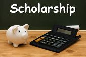 Education Scholarship