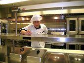 Chef 3