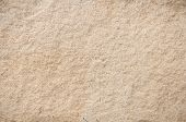 Sand The Wall, Sandstone, Plaster, Background, Texture