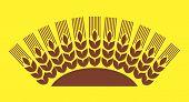 Wheat Sun