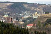 Kislovodsk