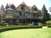Winchester-mysteryhouse