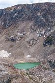 image of mica  - Mica Lake  - JPG