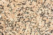 Granite Texture Background Overlay