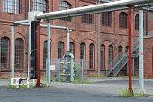 Zollverein In Germany