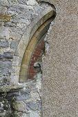 Hidden Arch 1