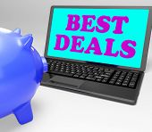 Best Deals Laptop Shows Online Bargains And Savings