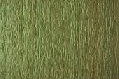 green wood vinyl