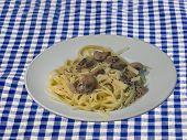 Italian Paste