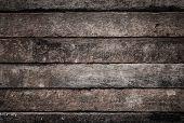 old wood stripe texture
