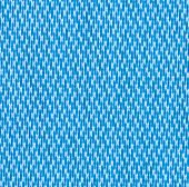 Blue Background Curtain