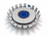 greece is the maverick of the eu