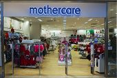 Mothers And Babyes Store