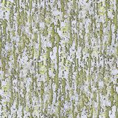 relief background yellow seamless plaster cracks texture