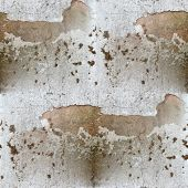seamless wallpaper texture stone wall with crack background