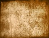 old-fashioned grunge background