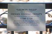 Indian fishing treaty