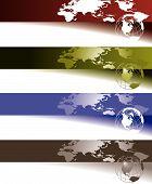 Web Banners-9876.Eps