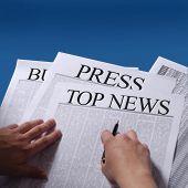Press News