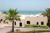 Holliday Villa At The Luxury Hotel And Palm, Ras Al Khaimah, Uae
