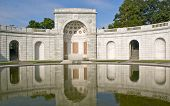 Womens War Memorial