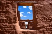 Treasures Of New Mexico