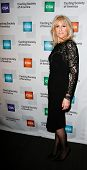NEW YORK-NOV 18; Actress Judith Light attends the CSA 29th Annual Artios Awards ceremony at the XL N