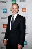 NEW YORK-NOV 18; Actor Michael Kelly attends the CSA 29th Annual Artios Awards ceremony at the XL Ni