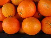 tumbling grapefruits