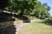 Rosh Pina  Garden