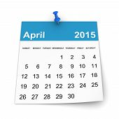 picture of personal assistant  - Image shows a Calendar of  - JPG