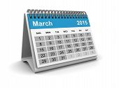 image of personal assistant  - Image shows a Calendar of  - JPG