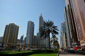 Dubai City, Dubai