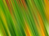 Abstract background - diagonal colorful lines