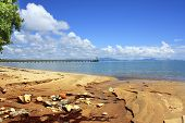 Cardwell Australia