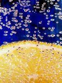 Lemon Refreshment 1