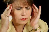 Migraine 1