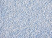picture of firn  - Snow surface texture with small grain sunny day - JPG