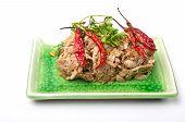 Thaifood