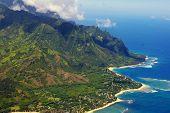 Gorgeous Kauai